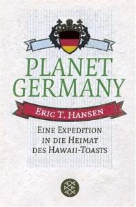 PlanetGermanyExpedition
